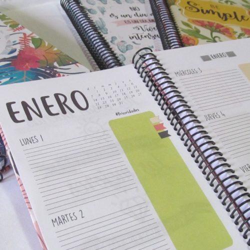 Calendari e agende