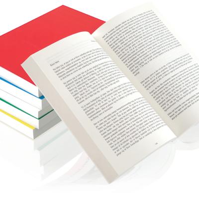 Libro formato cm 15x21 (A5) -- copia