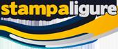 Stampaligure Logo